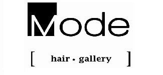 Mode Hair Gallery